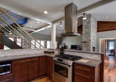 modern-prairie-haw-creek-Kitchen-3