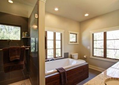 modern-prairie-haw-creek-Master-Bath-1