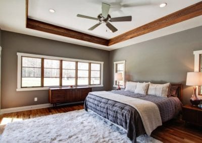 modern-prairie-haw-creek-Master-Bedroom-1