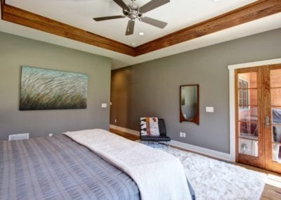modern-prairie-haw-creek-Master-Bedroom-2