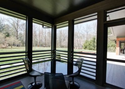 modern-prairie-haw-creek-Patio-2