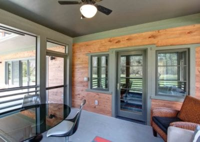 modern-prairie-haw-creek-Patio-3