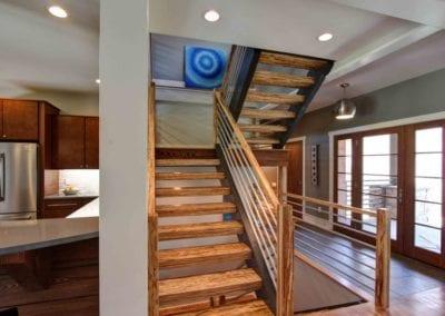 modern-prairie-haw-creek-Stairway-1