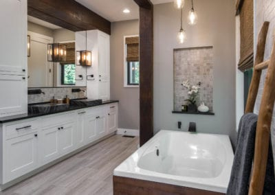 organic-mountain-modern-asheville-sink-countertop