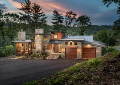 organic-mountain-modern-asheville-view