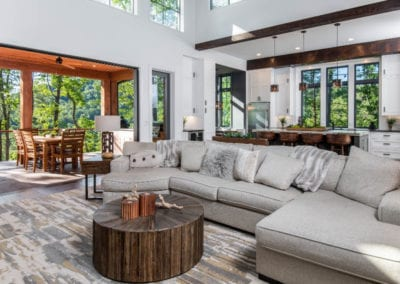 organic-mountain-modern-asheville-sofa