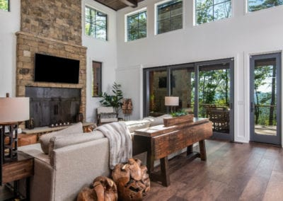 organic-mountain-modern-asheville-living-area