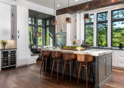 organic-mountain-modern-asheville-kitchen