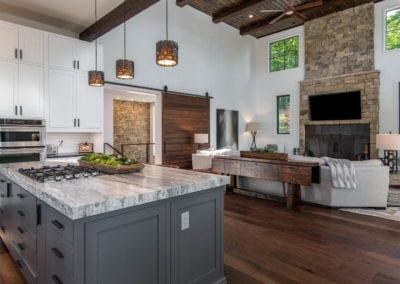 organic-mountain-modern-asheville-kitchen-living-area