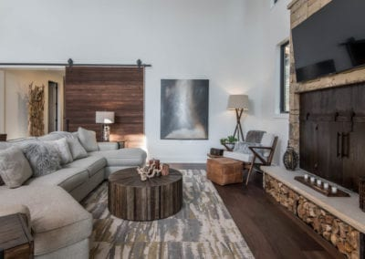 organic-mountain-modern-asheville-living-room