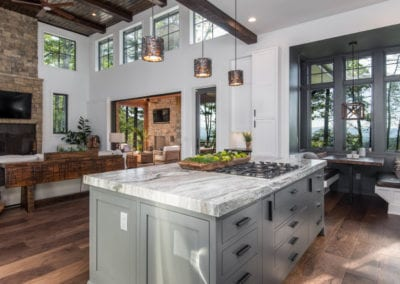 organic-mountain-modern-asheville-kitchen-island