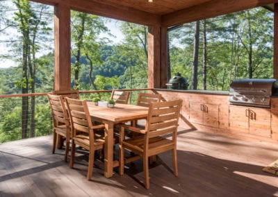 organic-mountain-modern-asheville-outdoor-cooking-eating