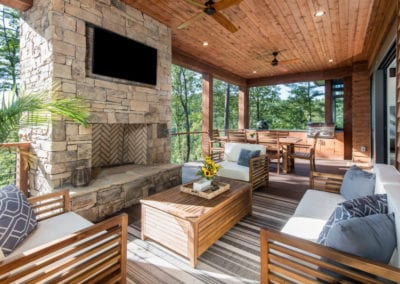 organic-mountain-modern-asheville-outdoor-living-space