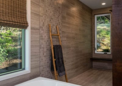 organic-mountain-modern-asheville-bathtub