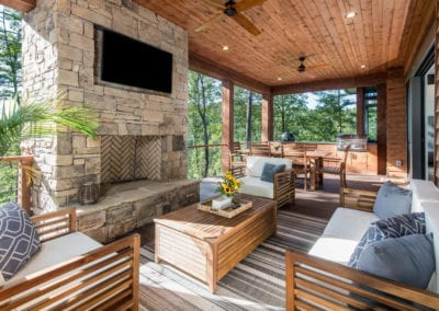 organic-mountain-modern-asheville-fireplace