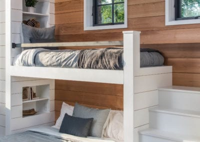 organic-mountain-modern-asheville-bunk-beds