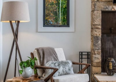 organic-mountain-modern-asheville-furniture