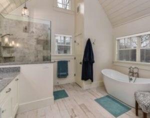 portfolio bathroom