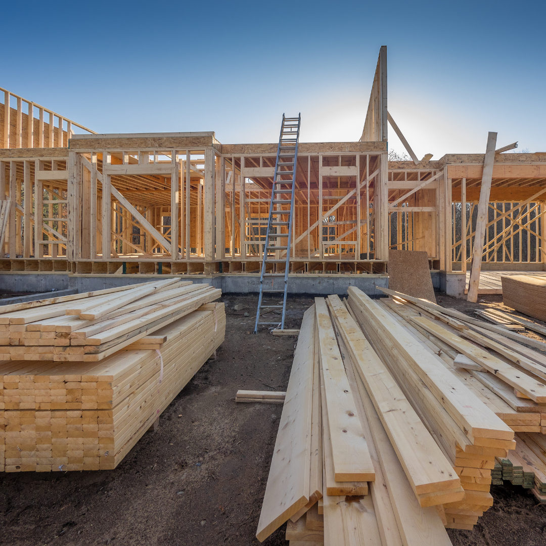 Radon-Resistant New Construction is a Thing