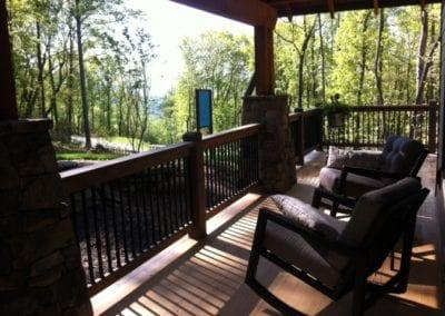 rockcliff-front-porch