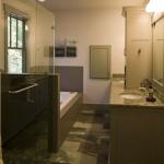 Rockcliff Master Bath