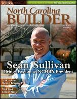 sean-sullivan-NCBuilder