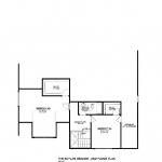 the-skylar-grande-presentation-plan-2nd-floor-jpeg-1