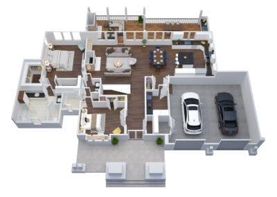 soutcliff-3d-top-floor1-render