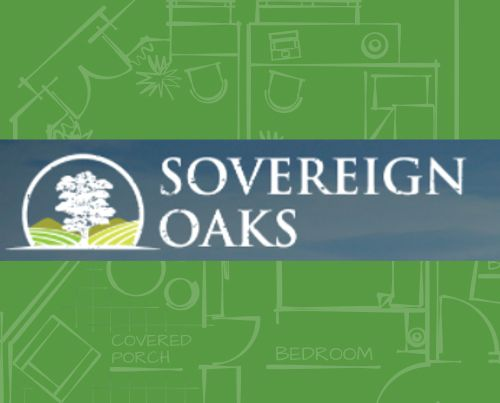 Sovereign Oaks