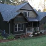 Alexandra Cottage