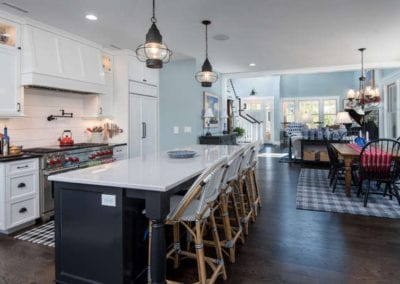 the-fishers-residence-15
