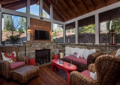the-fishers-residence-20