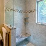 Arden Timberpeg bathroom