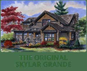 the original skylar grand