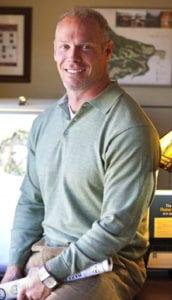 Sean Sullivan