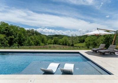 Living Stone Design+Build Mountain View
