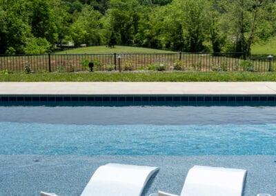 Living Stone Design+Build WNC Mountain View