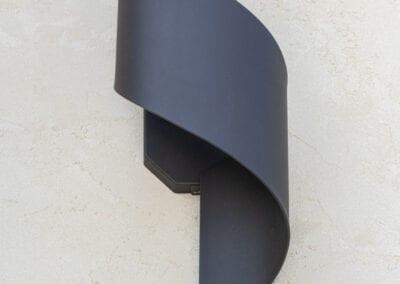 Living Stone Design+Build Outdoor Lighting