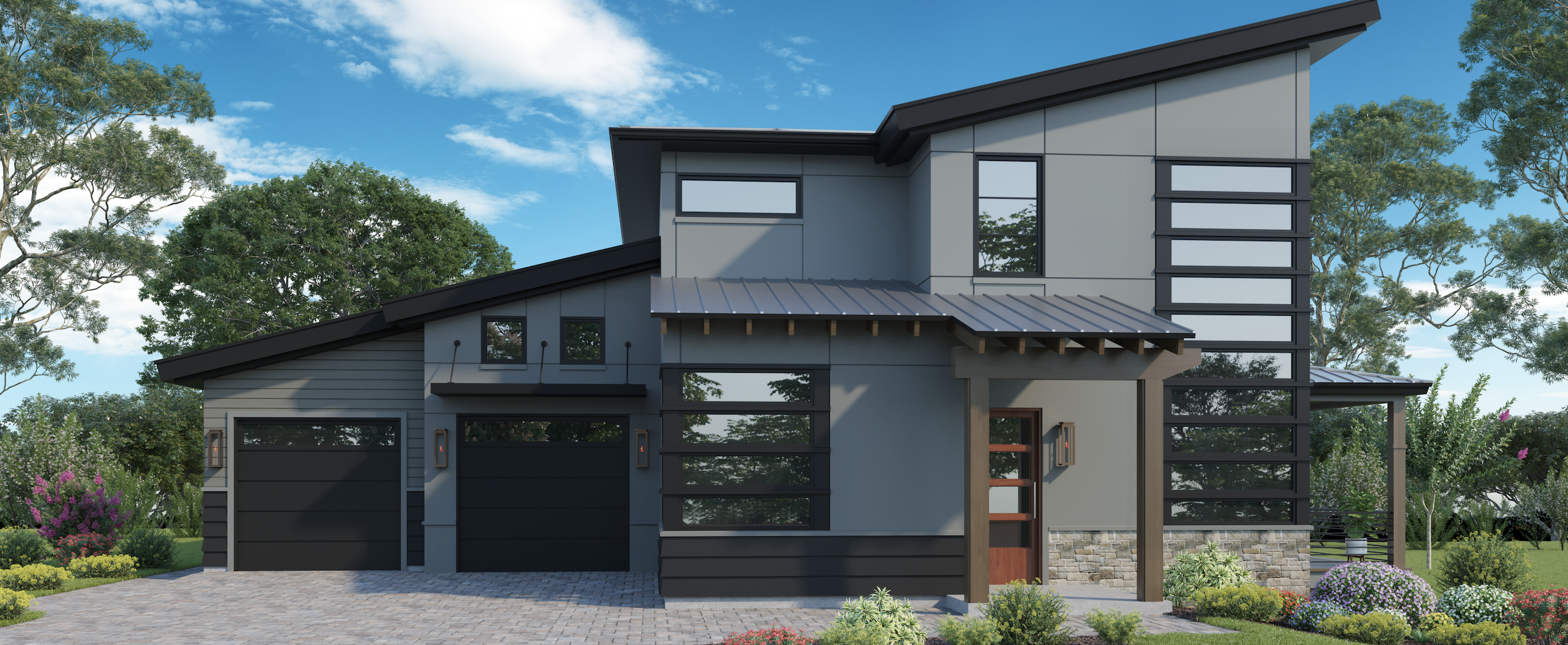 the windsford render