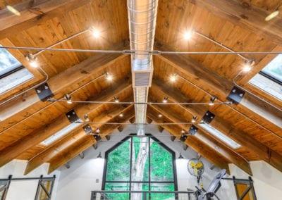watkins-hobby-barn-ceiling