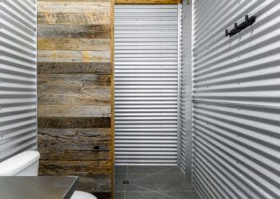 watkins-hobby-barn-bathroom