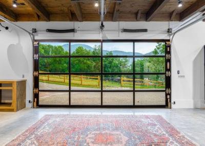watkins-hobby-barn-glass-door