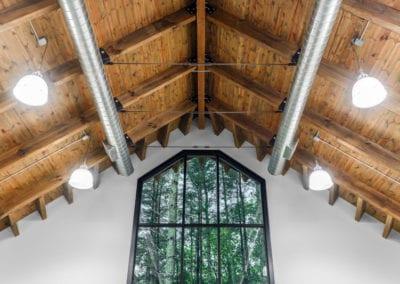 watkins-hobby-barn-lighting