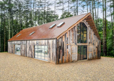 Watkins Hobby Barn